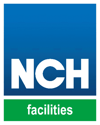 NCH Facilities logo