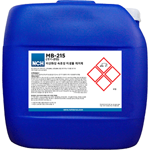 MB-215