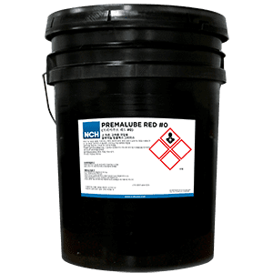 PREMALUBE RED 0 pail 300x300
