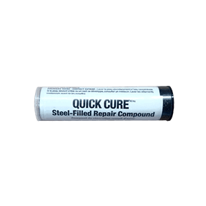 quick-cure
